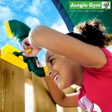 Jungle Gym PeekOscope