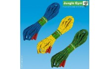 Jungle Gym Swing Rope