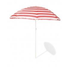 Parasol sunny - uitverkocht