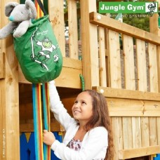Jungle Gym Bucket Module uitverkocht