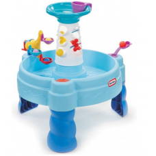Little Tikes Spinning Seas - Watertafel