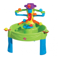 Step2 Busy Ball Play Table - Watertafel  -