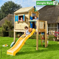 Jungle Gym Platform L