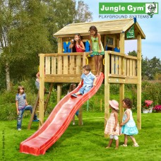 Jungle Gym platform XL