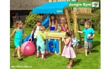 Jungle Gym Mini Market Module