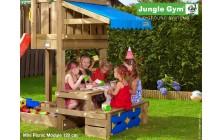 Jungle Gym Mini Picknick 120