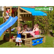 Jungle Gym Mini Picknick 160